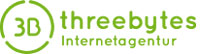 threebytes Internetagentur