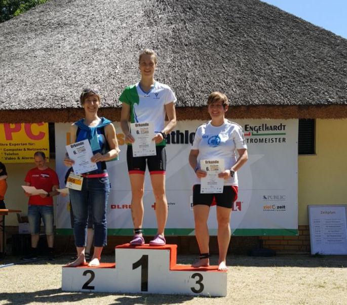 Ramona K. Platz 3 W35